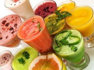 Pure Juice Cafe   restaurant   24 S Evergreen Ave, Arlington Heights, IL 60005, USA   8478730942 OR +1 847-873-0942