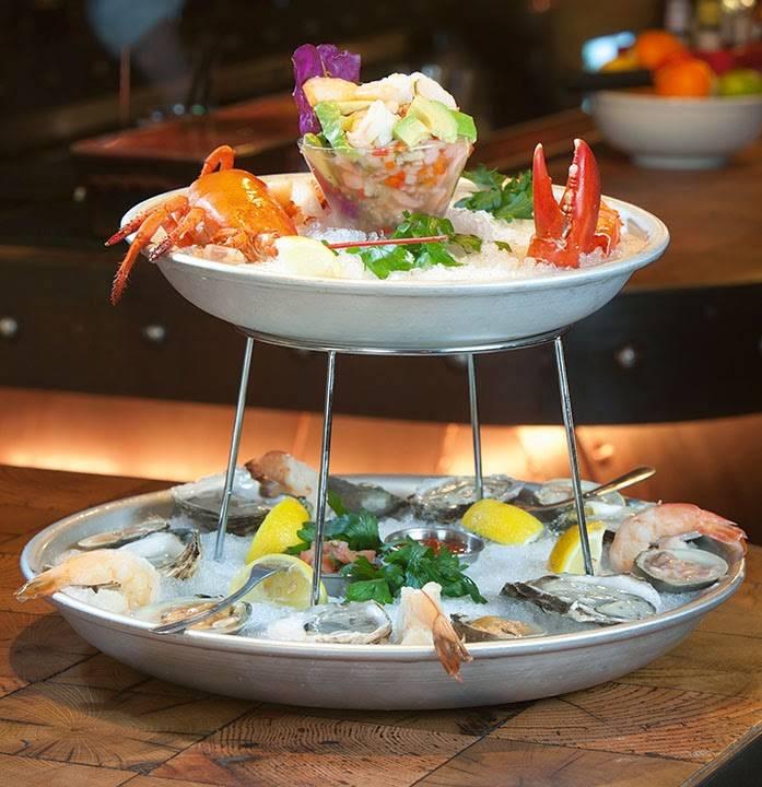 Raizes Churrascaria | restaurant | 139 Nassau Ave, Brooklyn, NY 11222, USA | 7183890088 OR +1 718-389-0088