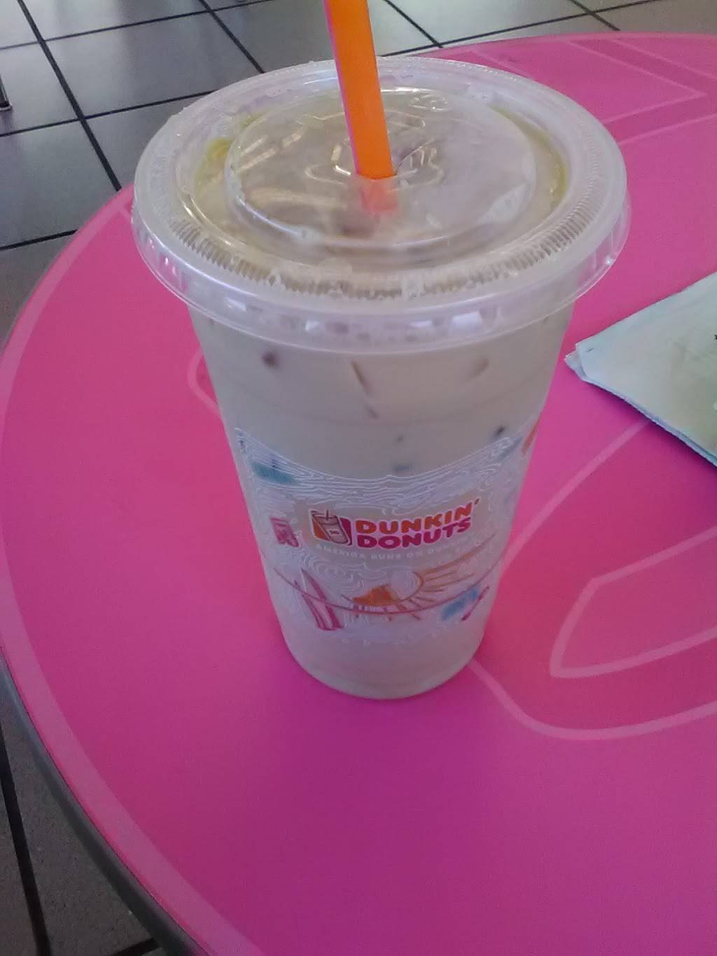 Dunkin Donuts   cafe   7306 Calumet Ave, Hammond, IN 46324, USA   2199330853 OR +1 219-933-0853