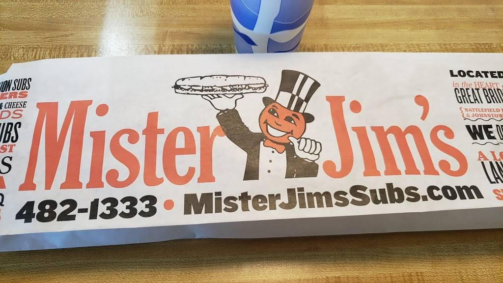 Mr.Jim's | restaurant | 100 Caratoke Hwy, Moyock, NC 27958, USA | 2524356868 OR +1 252-435-6868