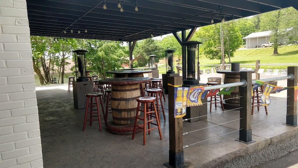 Rio Rata | restaurant | 32970 MO-21, Lesterville, MO 63654, USA | 5736372600 OR +1 573-637-2600