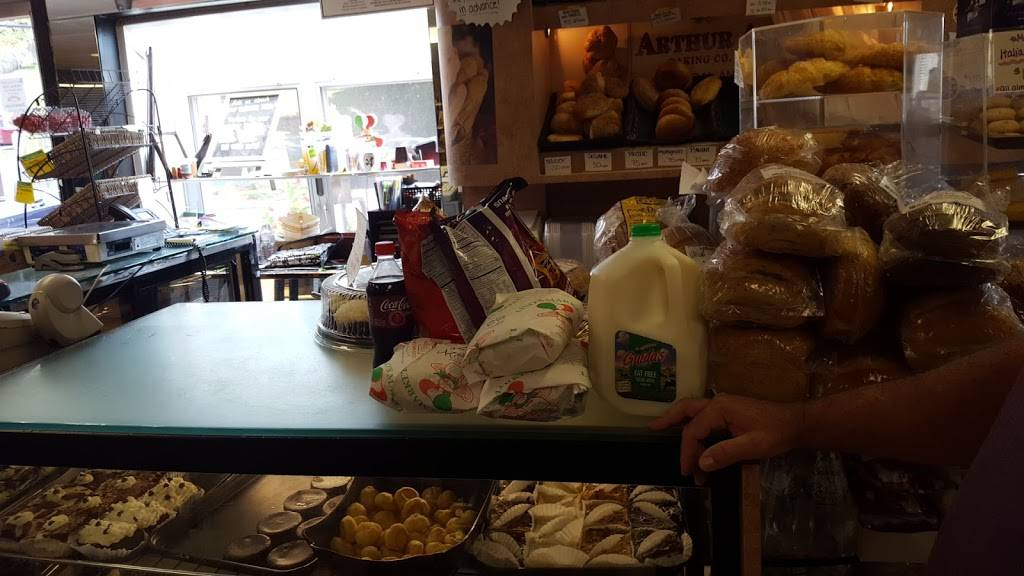 Linos Market   meal takeaway   472 Main St, Durham, CT 06422, USA   8603491717 OR +1 860-349-1717