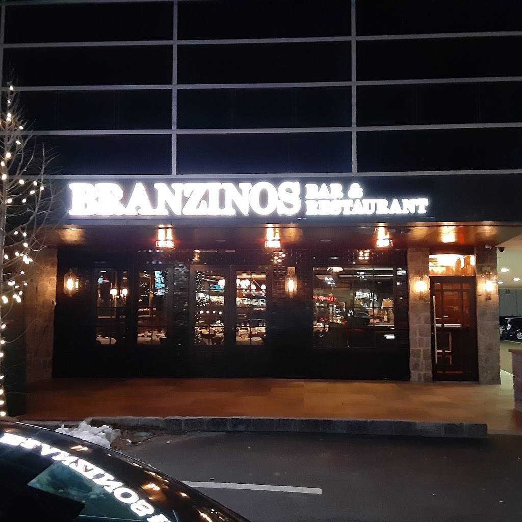 Branzino's Bar and Resturant | restaurant | 315 Walt Whitman Rd, Huntington Station, NY 11746, USA | 6313206161 OR +1 631-320-6161
