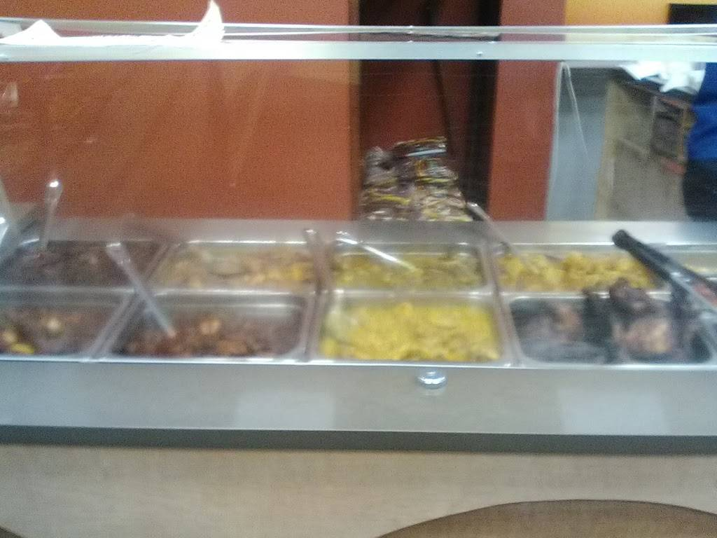 Golden Krust   restaurant   3538 White Plains Rd, Bronx, NY 10467, USA   7185155789 OR +1 718-515-5789