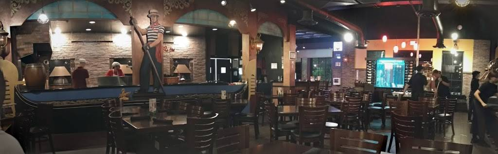 Di Pizza Restaurant & Bar   restaurant   7625 FL-7, Parkland, FL 33073, USA   9546889701 OR +1 954-688-9701