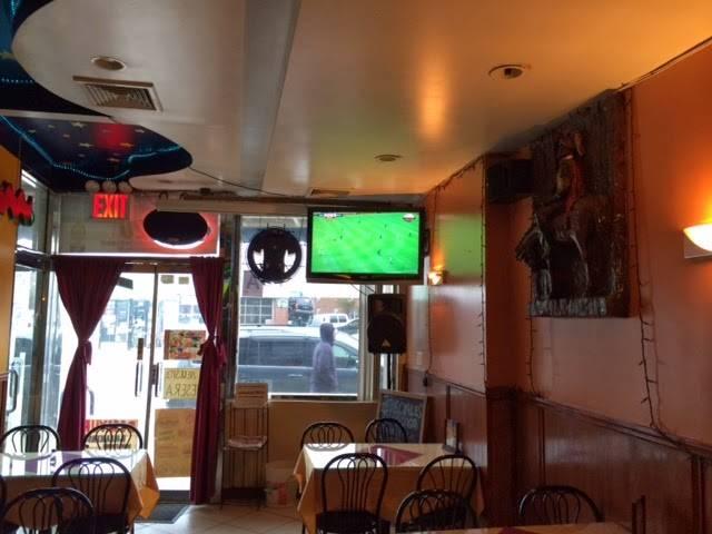El Conquistador | restaurant | 63-04 Broadway, Woodside, NY 11377, USA | 7185655491 OR +1 718-565-5491