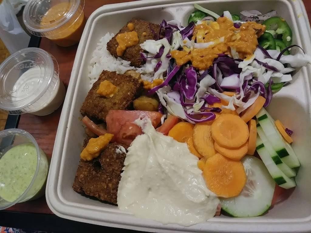Flē-Flē Grill | restaurant | 254 8th Ave, New York, NY 10011, USA | 6467191812 OR +1 646-719-1812