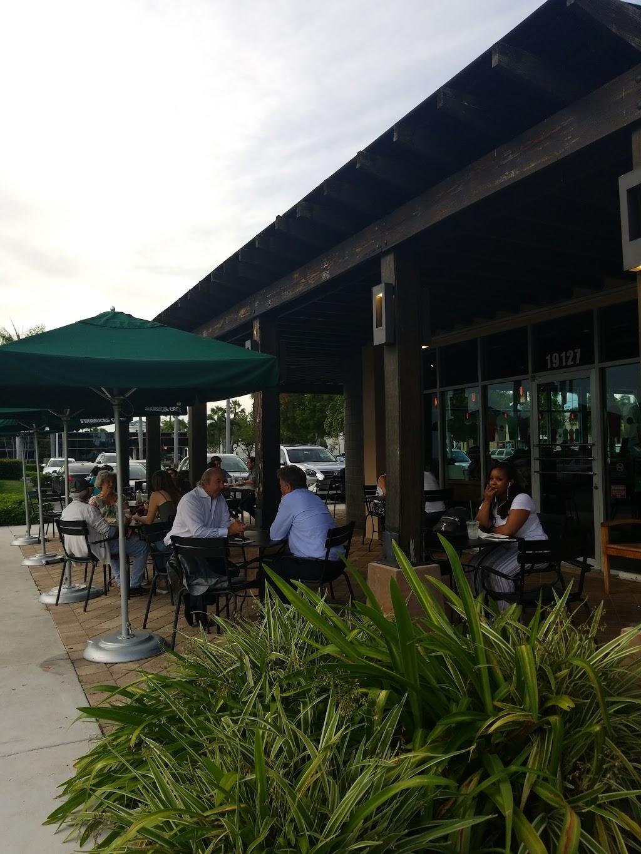 Starbucks   cafe   19127 Biscayne Blvd, Aventura, FL 33180, USA   3054662899 OR +1 305-466-2899