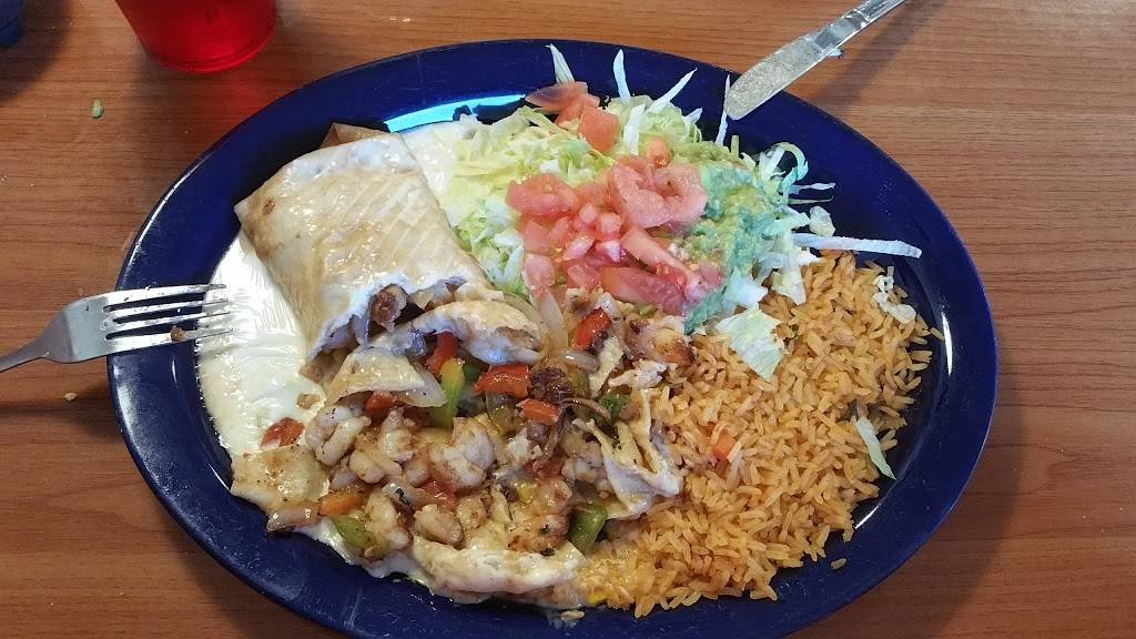 Taqueria el Manhattan | restaurant | 1618 Memorial Park Rd, Lancaster, SC 29720, USA | 8034624767 OR +1 803-462-4767