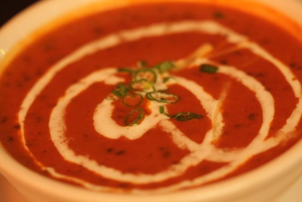 Raaz | restaurant | 537 Washington Blvd, Jersey City, NJ 07310, USA | 2015330111 OR +1 201-533-0111
