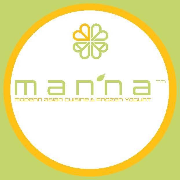 manna | restaurant | 1168 Teaneck Rd, Teaneck, NJ 07666, USA