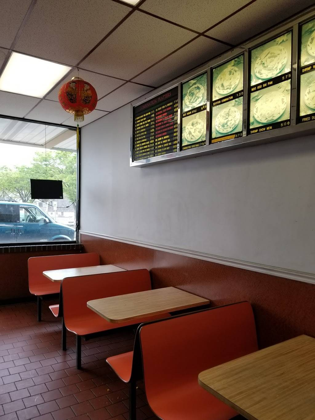 Great Wall   restaurant   426 Grand St, Jersey City, NJ 07302, USA   2014331388 OR +1 201-433-1388