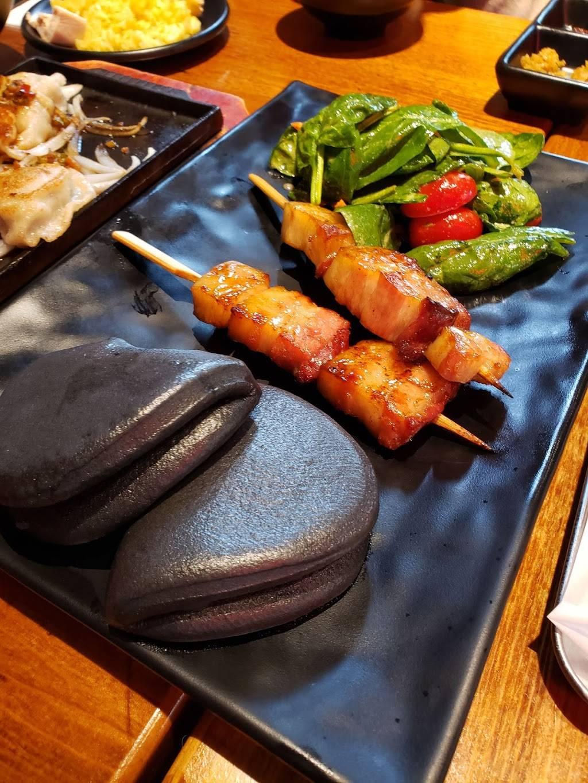 Stick & Steam | restaurant | 350 Adrian Rd, Millbrae, CA 94030, USA | 6502399240 OR +1 650-239-9240