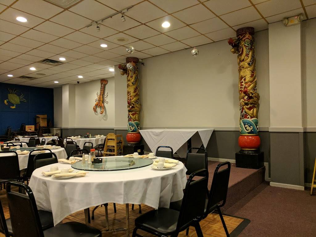 Silver Seafood Restaurant 4829 N Broadway Chicago Il