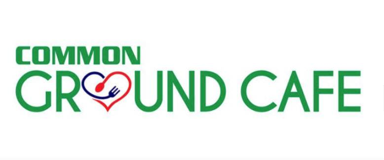 Common Ground Cafe | restaurant | 232 S Lafayette St Suite E, Shelby, NC 28150, USA | 7049810991 OR +1 704-981-0991