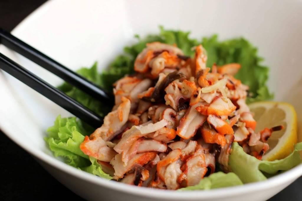Feng Lz Hibachi Sushi & Bar | restaurant | 1100 W Royalton Rd, Broadview Heights, OH 44147, USA | 4404572380 OR +1 440-457-2380