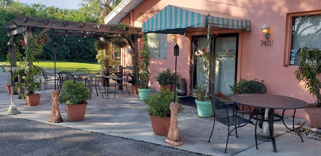 Riverfront Chill & Grill | restaurant | 7401 US-1, Vero Beach, FL 32967, USA | 7725625477 OR +1 772-562-5477