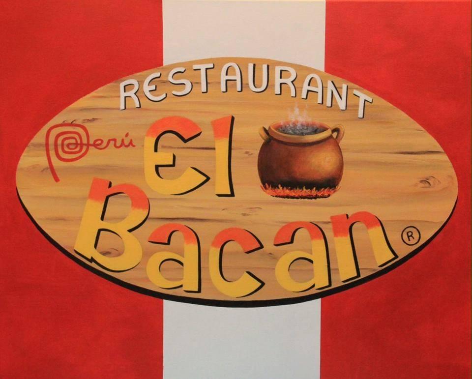 El Bacan Restaurant | restaurant | 4601 Bergenline Ave, Union City, NJ 07087, USA | 2013301033 OR +1 201-330-1033