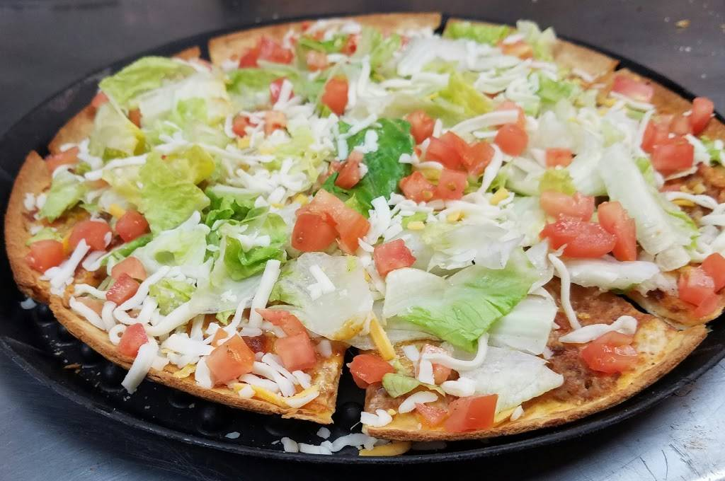 Hungry Howies Pizza & Salad Bar | meal delivery | 103 301 Blvd W, Bradenton, FL 34205, USA | 9417554599 OR +1 941-755-4599
