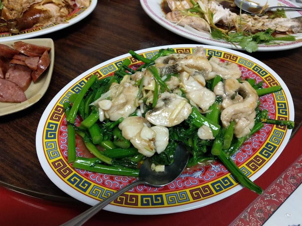 chinese food near me fresno ca