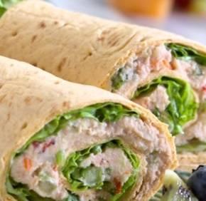 Bella Italian Eatery Pizza & Deli | restaurant | 240 Main St, Trenton, NJ 08620, USA | 6098382966 OR +1 609-838-2966