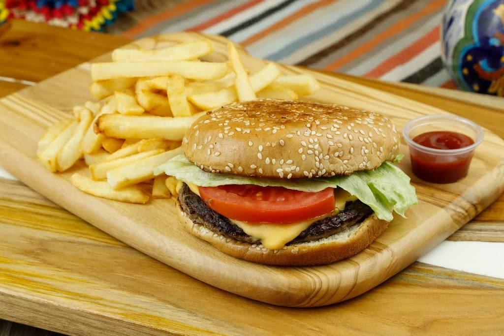 CASA JIMENEZ RESTAURANT | restaurant | 8923 Beverly Blvd Unit A, Pico Rivera, CA 90660, USA | 5628013220 OR +1 562-801-3220
