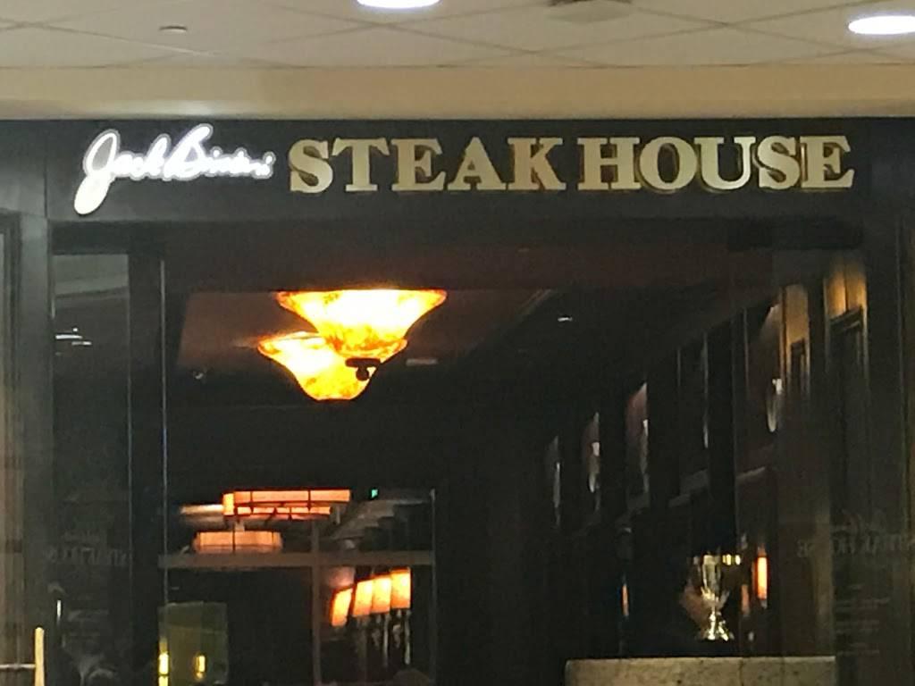 Jack Binions Steak   restaurant   777 Casino Center Dr, Hammond, IN 46320, USA   2194736028 OR +1 219-473-6028