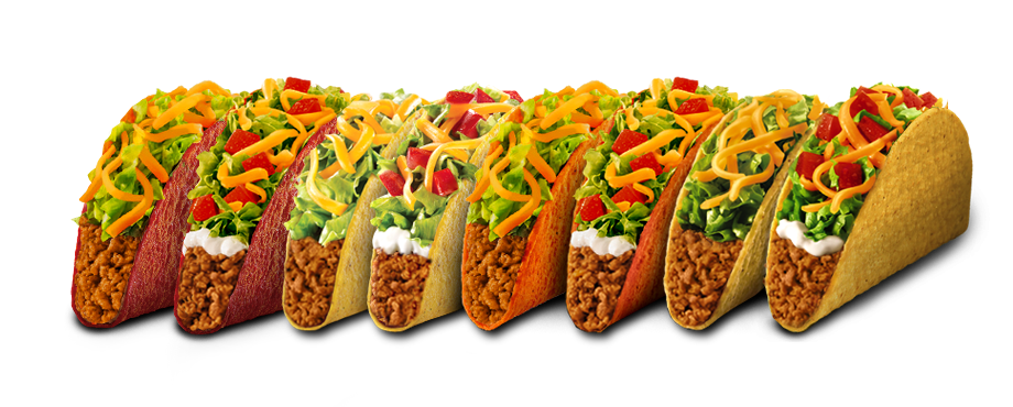 Taco Bell | meal takeaway | 499 Dundas St N, Cambridge, ON N1R 5R8, Canada | 5196217000 OR +1 519-621-7000