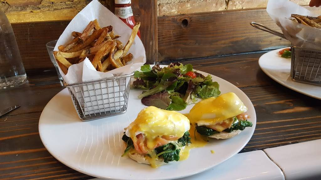 The Draft House | restaurant | 3473 Broadway, New York, NY 10031, USA | 6465900554 OR +1 646-590-0554