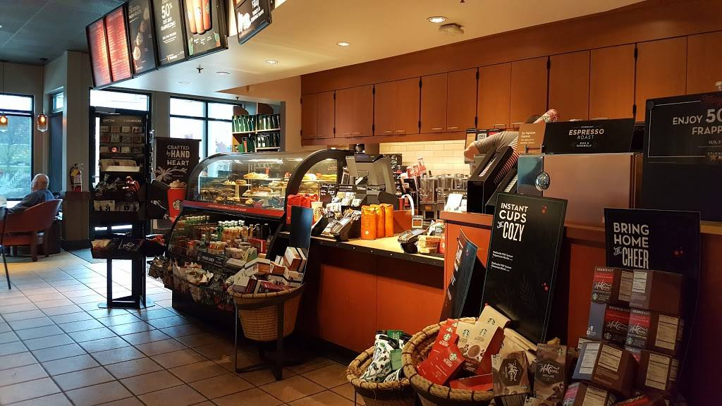 Starbucks   cafe   166 S Milford Rd, Milford, MI 48381, USA   2486842266 OR +1 248-684-2266