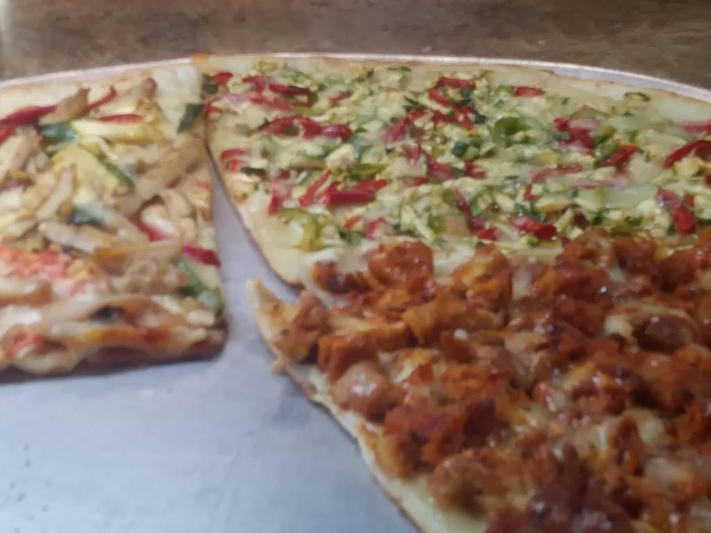 Primaveras Pizzeria & Restaurant   restaurant   170 E Montauk Hwy, Lindenhurst, NY 11757, USA   6319918118 OR +1 631-991-8118