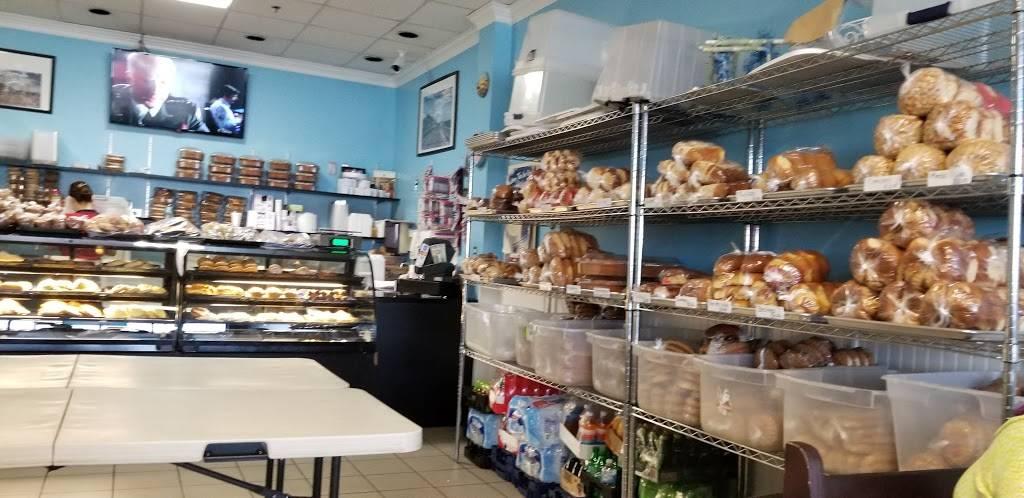 Cuna del Sol | bakery | 7779 Sudley Rd, Manassas, VA 20109, USA | 7033311245 OR +1 703-331-1245
