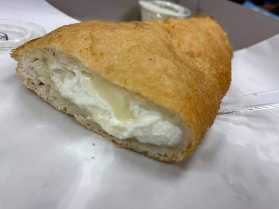 GIOVANNIS | meal takeaway | 1354 E State St, Sharon, PA 16146, USA | 7243086817 OR +1 724-308-6817