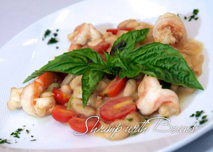San Marino | restaurant | 66 Charlton St, New York, NY 10014, USA | 2122063766 OR +1 212-206-3766