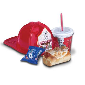Firehouse Subs Copperleaf Village | meal delivery | 715 NW, MO-7, Blue Springs, MO 64014, USA | 8162292440 OR +1 816-229-2440