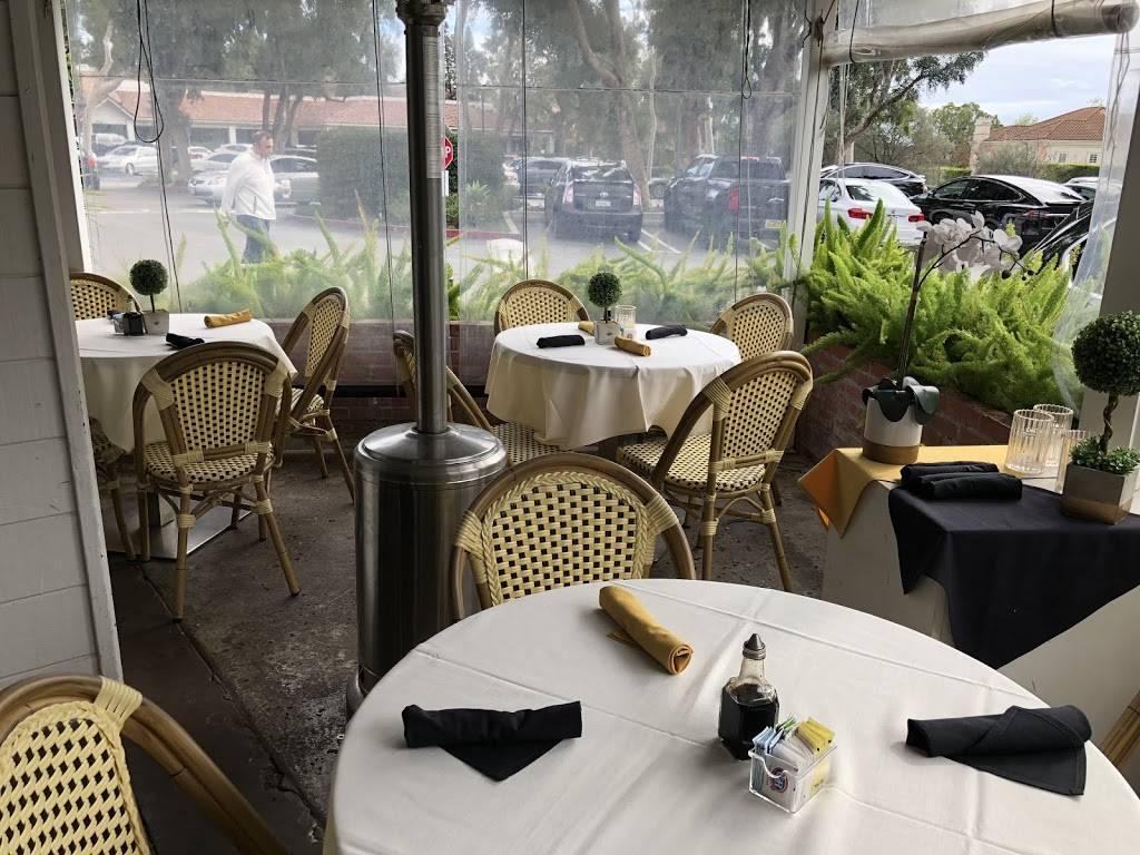 Wokshop by Xian | restaurant | 2958 Beverly Glen Cir, Los Angeles, CA 90077, USA | 3104751146 OR +1 310-475-1146