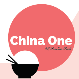 China One of Pinellas Park | restaurant | 7675 49th St N, Pinellas Park, FL 33781, USA | 7275489888 OR +1 727-548-9888