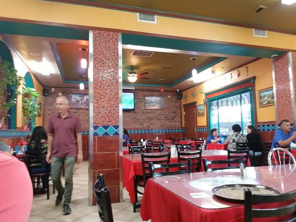 El Amoroso | restaurant | 2829 Fletcher Dr, Los Angeles, CA 90039, USA | 3239069796 OR +1 323-906-9796