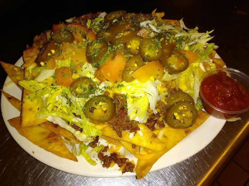 Buffalo Pizza And Ale House   restaurant   603 Dingens St, Cheektowaga, NY 14206, USA   7162409161 OR +1 716-240-9161