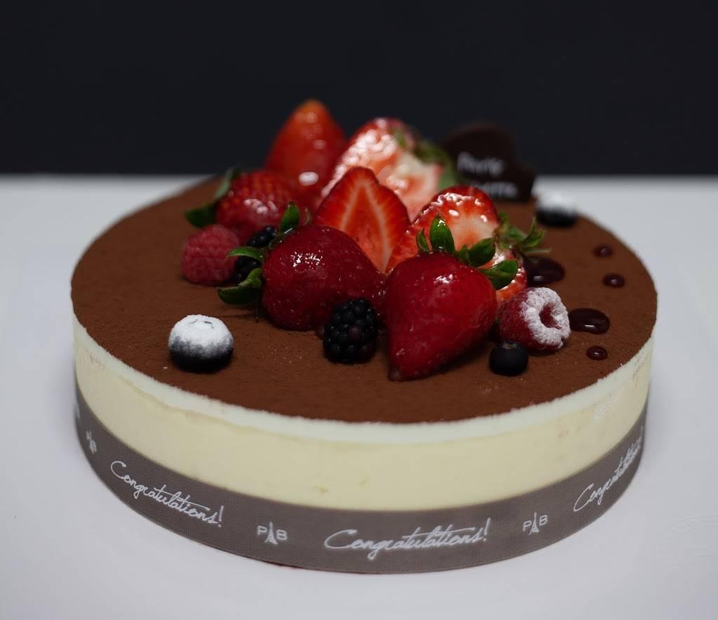 Paris Baguette   bakery   9885 Chapman Ave, Garden Grove, CA 92841, USA   7145915600 OR +1 714-591-5600
