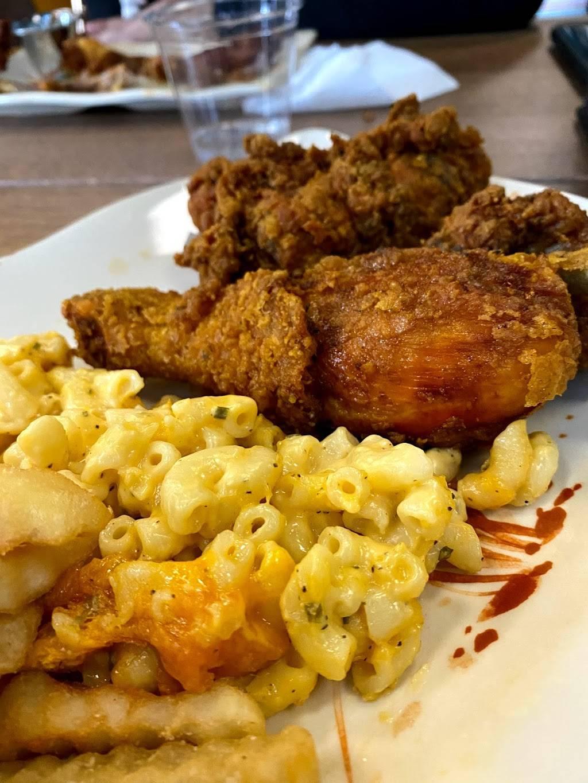 Seanas Caribbean | Soul Food | restaurant | 719 Good Homes Rd, Orlando, FL 32818, USA | 3218006846 OR +1 321-800-6846
