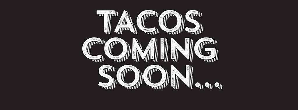 Casa Fuego Tacos | restaurant | 750 Chicago Ave #1B, Evanston, IL 60202, USA