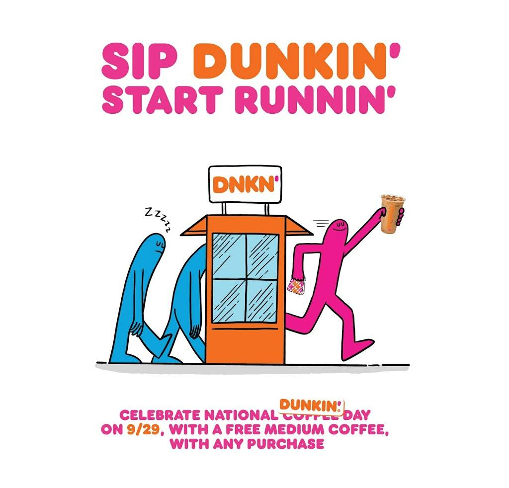 Dunkin | bakery | 1578 Clark Street Rd, Auburn, NY 13021, USA | 3157045223 OR +1 315-704-5223