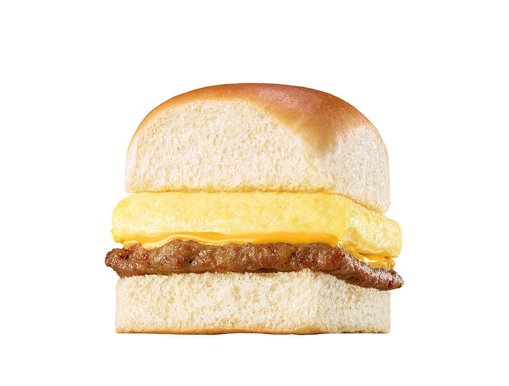 Krystal | meal takeaway | 256 Bobby Jones Expy, Martinez, GA 30907, USA | 7068602027 OR +1 706-860-2027