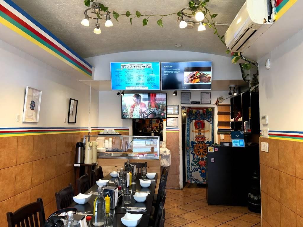 Garleek Kitchen   restaurant   1500 Queen St W, Toronto, ON M6R 1A4, Canada   4165510929 OR +1 416-551-0929