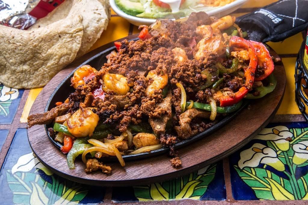 La Hacienda Fresh Mexican Grill   restaurant   300 Monticello Ave, Norfolk, VA 23510, USA   7572718027 OR +1 757-271-8027