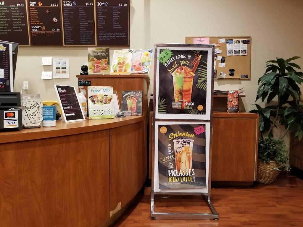 Tapioca Express - West Covina | restaurant | 1019 S Glendora Ave, West Covina, CA 91790, USA | 6268133868 OR +1 626-813-3868