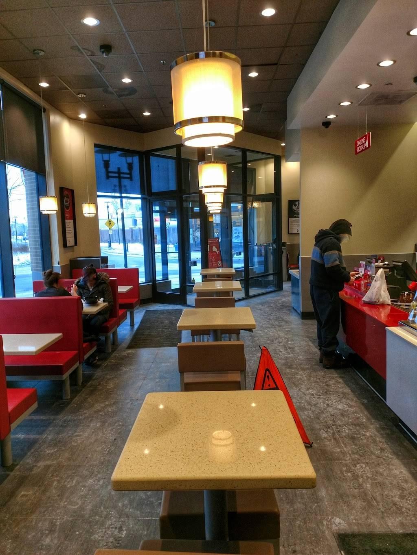 Panda Express   restaurant   80, 101 Weston Rd #101, Toronto, ON M6N 4X9, Canada   4167678118 OR +1 416-767-8118