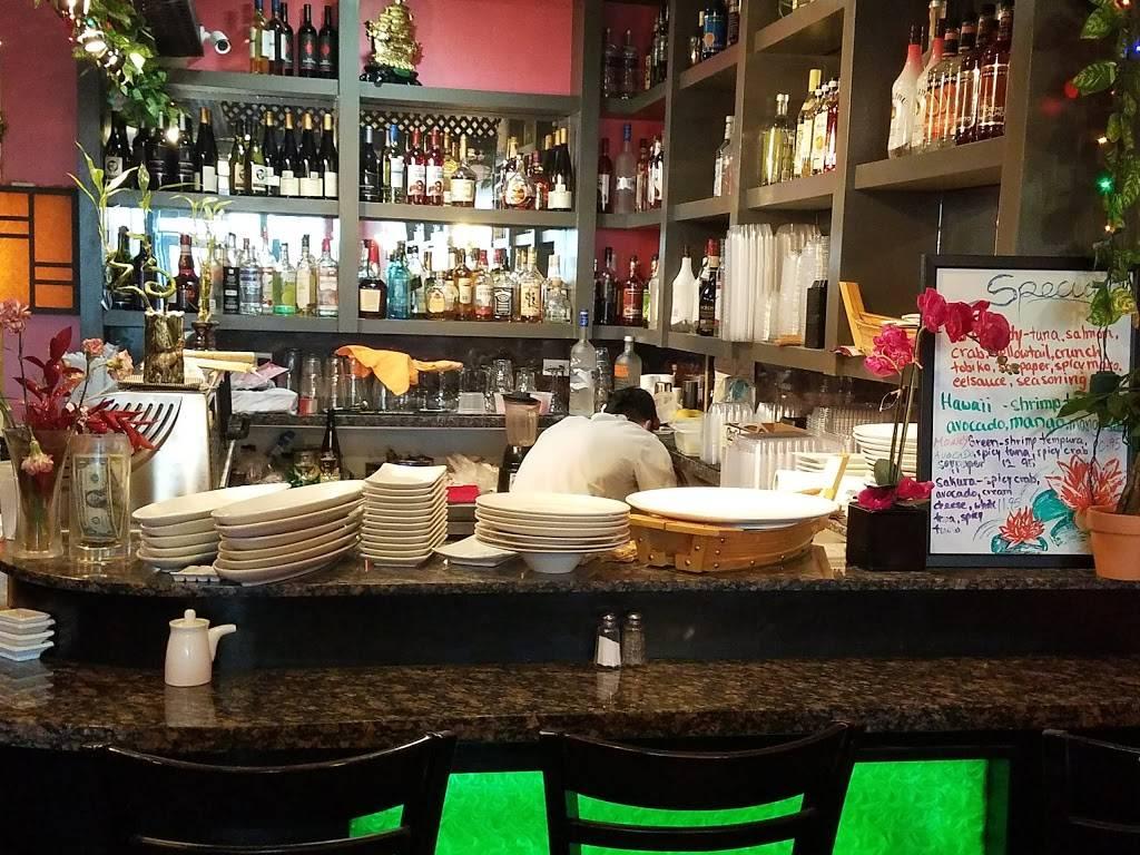 Asian Harbor | restaurant | 16537 W 159th St, Lockport, IL 60441, USA | 8158363555 OR +1 815-836-3555