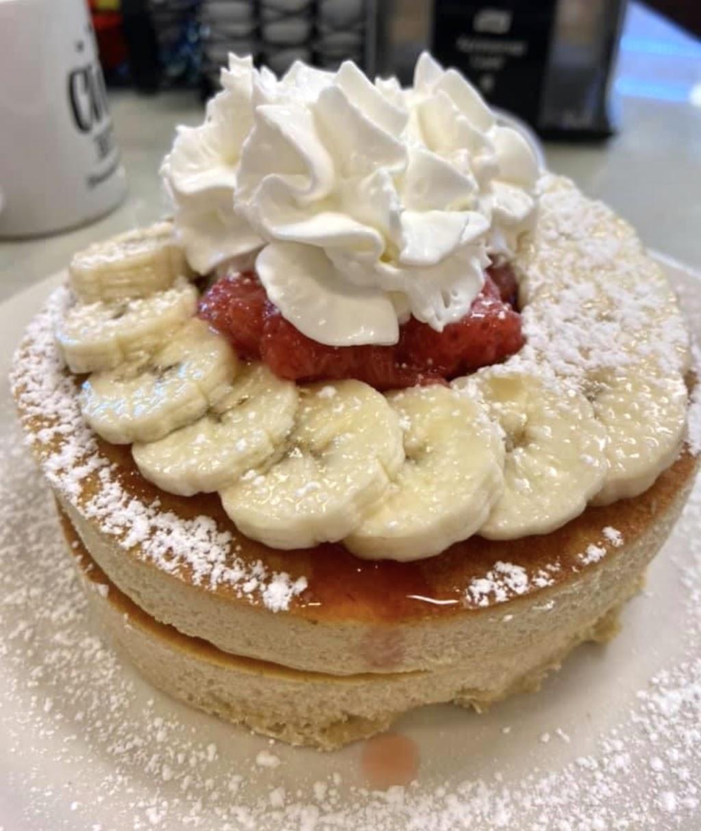 Cafe Bistro | bakery | 39 Via De Luna Dr, Pensacola Beach, FL 32561, USA | 8507339668 OR +1 850-733-9668